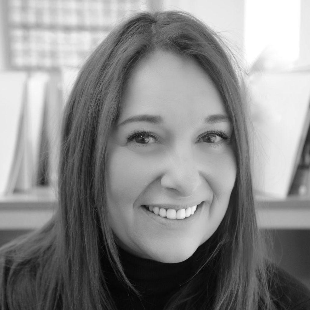 Christine Lemmon - Operations Manager - Savoy Construction